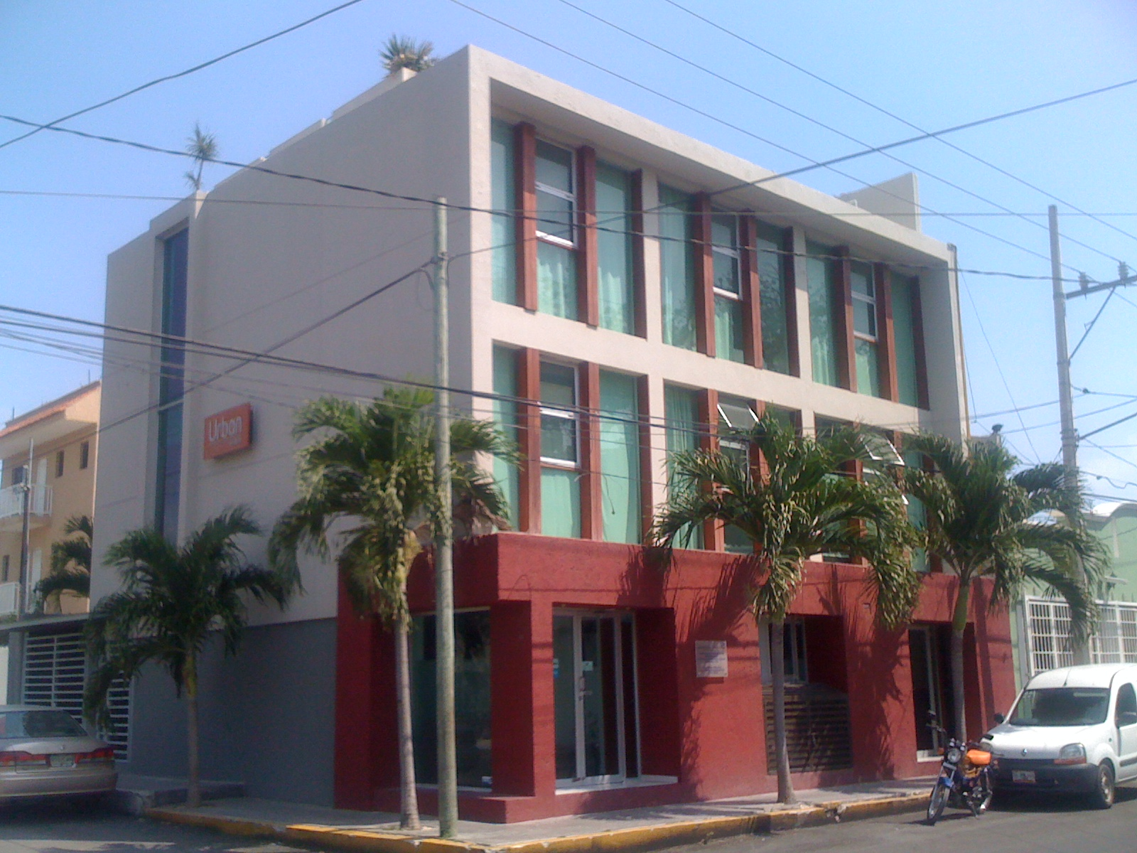 Business Consultants & Lawyers in Playa del Carmen