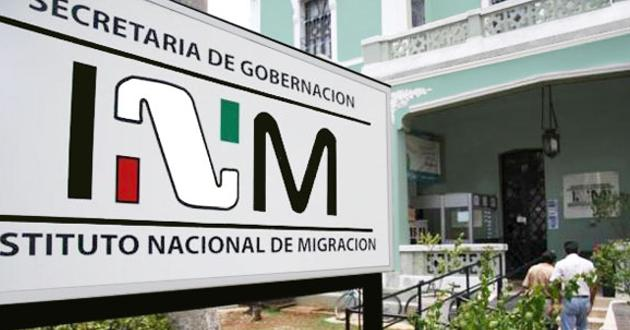 FM2 or FM3?  In Mexico, Temporary Resident visas replace them both…