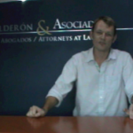 VideoBlog: Foreigners Buying Land in Mexico